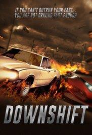 Watch Movie Downshift