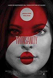 Watch Movie Downward Twin