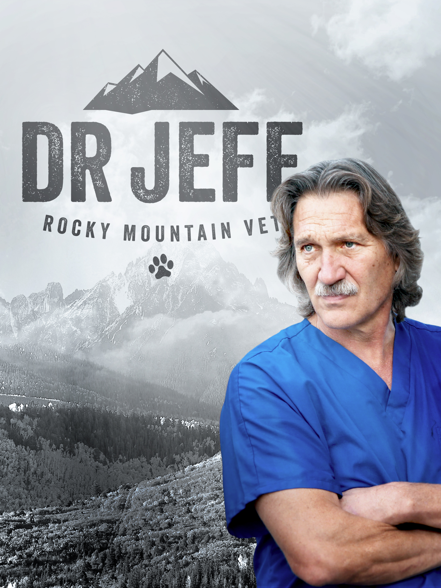 Watch Movie Dr. Jeff: Rocky Mountain Vet - Season 7
