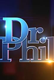 Watch Movie Dr Phil - Season 14