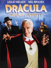 Watch Movie Dracula: Dead and Loving It