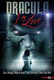 Watch Movie Dracula in Love