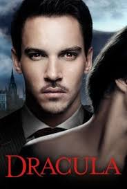 Watch Movie Dracula