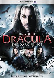 Watch Movie Dracula: The Dark Prince