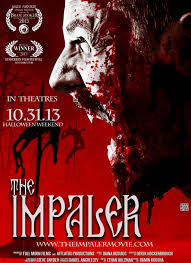 Watch Movie Dracula: The Impaler