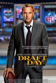 Watch Movie Draft Day