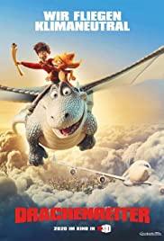 Watch Movie Dragon Rider