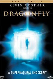 Watch Movie Dragonfly