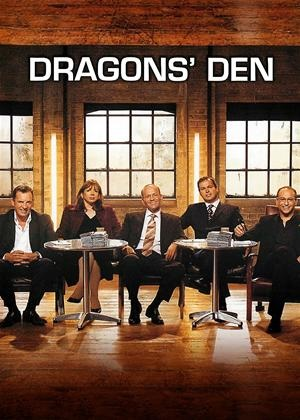 Watch Movie Dragons' Den - Season 7
