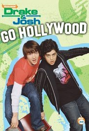 Watch Movie Drake and Josh Go Hollywood