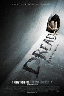 Watch Movie Dread