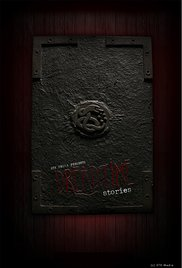 Watch Movie Dreadtime Stories
