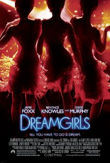 Watch Movie Dream Girls