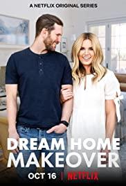 Watch Movie Dream Home Makeover - Season 1