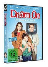Watch Movie Dream On season 3