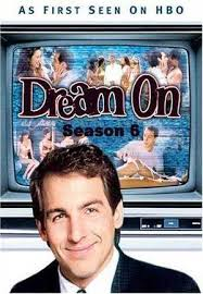 Watch Movie Dream On season 6