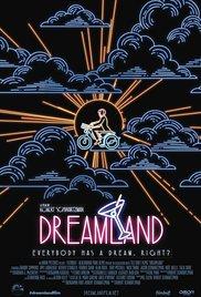Watch Movie Dreamland