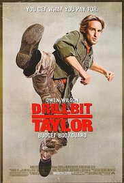 Watch Movie Drillbit Taylor