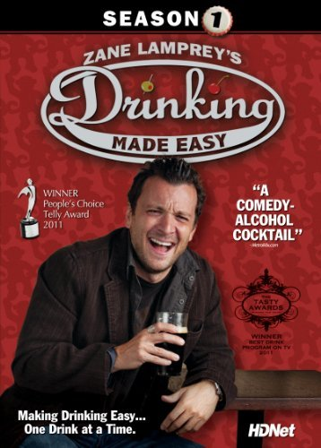 Watch Movie Drinking Made Easy - Season 2