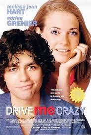 Watch Movie Drive Me Crazy