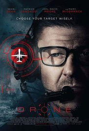 Watch Movie Drone
