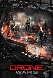 Watch Movie Drone Wars