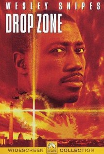 Watch Movie Drop Zone