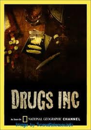 Watch Movie Drugs, Inc. - Season 8