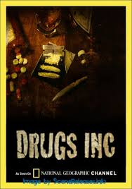 Watch Movie Drugs, Inc. - Season 9