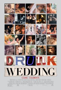 Watch Movie Drunk Wedding