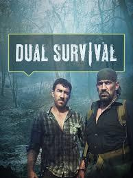 Watch Movie Dual Survival