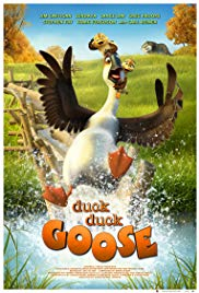 Watch Movie Duck Duck Goose