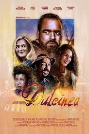 Watch Movie Dulcinea