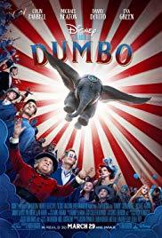 Watch Movie Dumbo