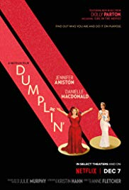 Watch Movie Dumplin'