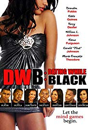 Watch Movie DWB: Dating While Black