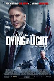 Watch Movie Dying Of The Light