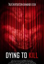 Watch Movie Dying to Kill