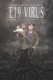Watch Movie E19 Virus