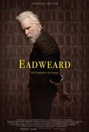 Watch Movie Eadweard