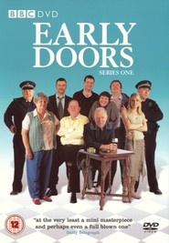 Watch Movie Early Doors - Season 1