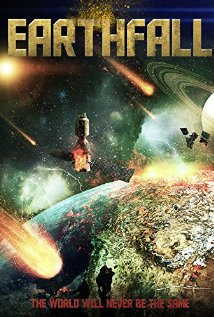 Watch Movie Earthfall