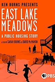 Watch Movie East Lake Meadows: A Public Housing Story