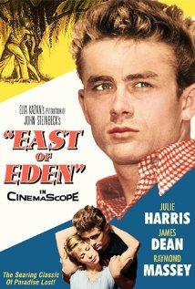 Watch Movie East Of Eden