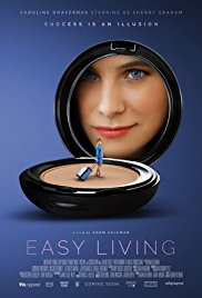 Watch Movie Easy Living