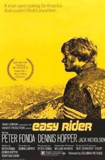 Watch Movie Easy Rider