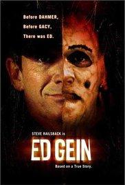 Watch Movie Ed Gein