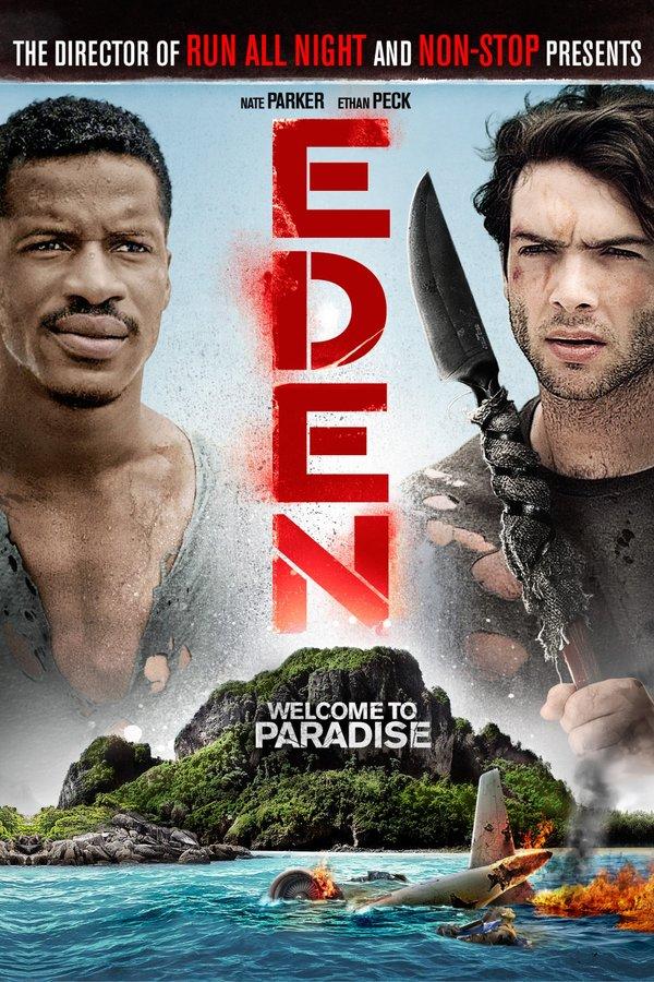 Watch Movie Eden 2014