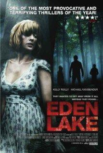 Watch Movie Eden Lake