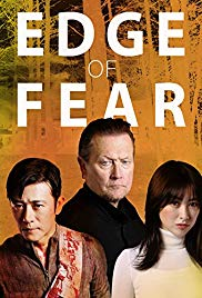 Watch Movie Edge of Fear